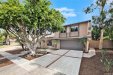 Photo of 13562 Marshall Lane, Tustin, CA 92780 (MLS # PW19265069)