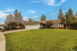 Photo of 2957 Shamrock Avenue, Brea, CA 92821 (MLS # PW19265128)