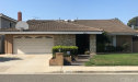 Photo of 18905 Santa Isadora Street, Fountain Valley, CA 92708 (MLS # PW19265249)