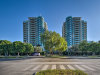 Photo of 3141 Michelson Drive, Unit 1605, Irvine, CA 92612 (MLS # PW19266842)