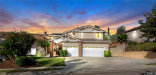 Photo of 2840 Hidden Hills Way, Corona, CA 92882 (MLS # PW19266945)