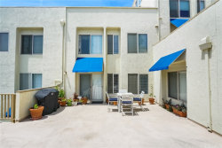 Photo of 711 Pacific Coast Highway, Unit 206, Huntington Beach, CA 92648 (MLS # PW19267601)