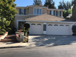 Photo of 2720 Somerset Place, Rowland Heights, CA 91748 (MLS # PW19267661)