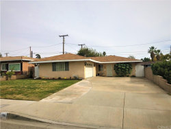 Photo of 188 Fern Avenue, Upland, CA 91786 (MLS # PW19267858)