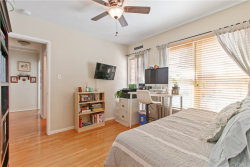 Tiny photo for 4969 Dunrobin Avenue, Lakewood, CA 90713 (MLS # PW19269386)