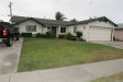 Photo of 6152 Chapman Avenue, Garden Grove, CA 92845 (MLS # PW19269674)