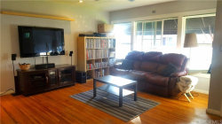 Tiny photo for 5124 Fidler Avenue, Lakewood, CA 90712 (MLS # PW19269773)