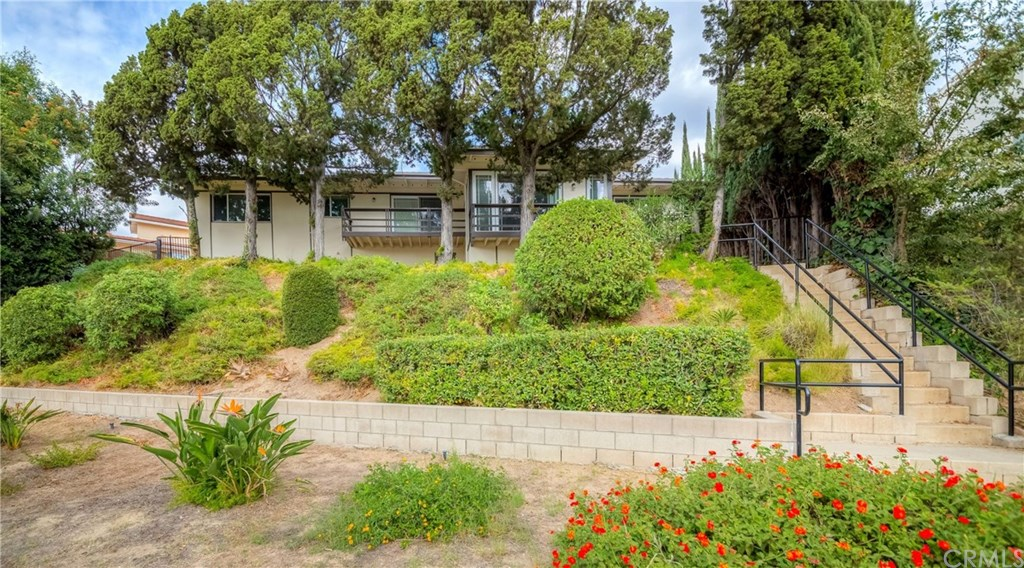 Photo for 8921 Meadowbrook Way, Buena Park, CA 90621 (MLS # PW19269885)