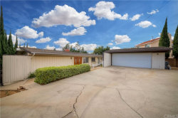 Tiny photo for 8921 Meadowbrook Way, Buena Park, CA 90621 (MLS # PW19269885)