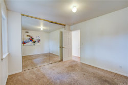 Tiny photo for 11533 Renville Street, Lakewood, CA 90715 (MLS # PW19270353)