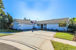 Photo of 915 Cercis Place, Newport Beach, CA 92660 (MLS # PW19271417)
