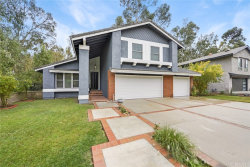 Photo of 2896 Treeview Place, Fullerton, CA 92835 (MLS # PW19271488)