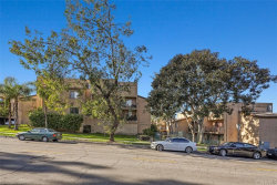 Photo of 1725 Neil Armstrong Street, Unit 205, Montebello, CA 90640 (MLS # PW19271507)