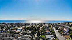 Photo of 24332 Vista Point Lane, Dana Point, CA 92629 (MLS # PW19271756)