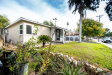 Photo of 310 S Hillcrest Street, La Habra, CA 90631 (MLS # PW19271833)