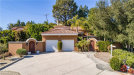 Photo of 1336 Sugar Loaf Drive, La Canada Flintridge, CA 91011 (MLS # PW19272094)
