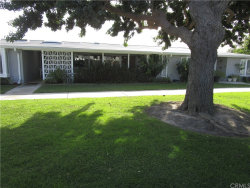 Photo of 1503 Merion Way, M2-#48H, Seal Beach, CA 90740 (MLS # PW19272892)