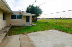 Tiny photo for 20003 Jersey Avenue, Lakewood, CA 90715 (MLS # PW19272942)