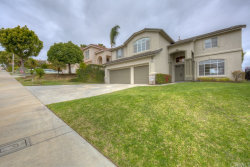 Photo of 5202 S Chariton Avenue, Ladera Heights, CA 90056 (MLS # PW19273091)