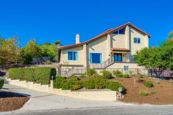 Photo of 555 Puddingstone Drive, San Dimas, CA 91773 (MLS # PW19273383)