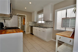Tiny photo for 4343 Vangold Avenue, Lakewood, CA 90712 (MLS # PW19273468)