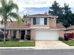 Photo of 578 Pointe Vista Court, Corona, CA 92881 (MLS # PW19274342)