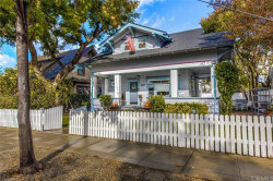 Photo of 427 E Maple Avenue, Orange, CA 92866 (MLS # PW19274539)