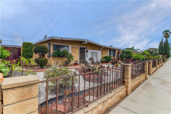 Photo of 8380 Stanton Avenue, Buena Park, CA 90620 (MLS # PW19274575)