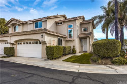 Photo of 2248 Ascot Street, Corona, CA 92879 (MLS # PW19274847)