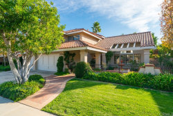 Photo of 6410 E Waterton Avenue, Orange, CA 92867 (MLS # PW19275132)
