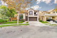 Photo of 9 Earlywood, Ladera Ranch, CA 92694 (MLS # PW19275286)