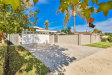 Photo of 1622 Myrtlewood Street, Costa Mesa, CA 92626 (MLS # PW19275341)