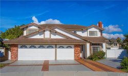 Photo of 5721 Windcroft Drive, Huntington Beach, CA 92649 (MLS # PW19276012)