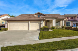 Photo of 1187 Dunsmuir Circle, Corona, CA 92881 (MLS # PW19276339)