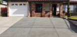 Photo of 550 S Euclid Street, La Habra, CA 90631 (MLS # PW19276689)