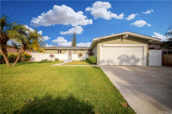 Photo of 14531 Alicante Road, La Mirada, CA 90638 (MLS # PW19276760)