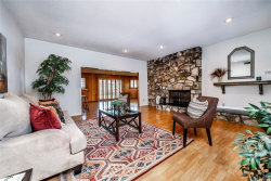Tiny photo for 4229 Clubhouse Drive, Lakewood, CA 90712 (MLS # PW19277220)