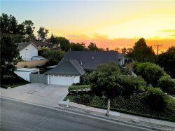 Photo of 960 N Capistrano Place, Orange, CA 92869 (MLS # PW19277341)