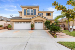 Photo of 410 Swail Drive, Placentia, CA 92870 (MLS # PW19277682)