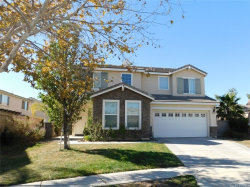 Photo of 6126 Weeping Willow Court, Rancho Cucamonga, CA 91739 (MLS # PW19277745)