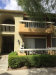 Photo of 16040 Leffingwell Road, Unit 78, Whittier, CA 90603 (MLS # PW19278209)