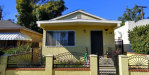 Photo of 31 W Forhan Street, Long Beach, CA 90805 (MLS # PW19278487)