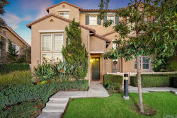 Photo of 3053 N Torrey Pine Lane, Orange, CA 92865 (MLS # PW19278814)