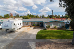 Photo of 1442 S Orchard Avenue, Fullerton, CA 92833 (MLS # PW19279084)