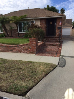 Photo of 2271 Roswell Avenue, Long Beach, CA 90815 (MLS # PW19279428)