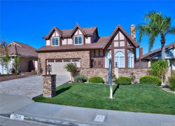 Photo of 7975 E Altair Lane, Anaheim Hills, CA 92808 (MLS # PW19280055)