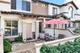 Photo of 2393 Ternberry Court, Tustin, CA 92782 (MLS # PW19280585)
