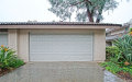 Photo of 2691 Monterey Place, Fullerton, CA 92833 (MLS # PW19280752)