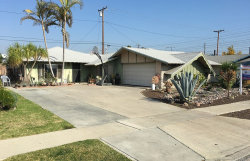 Photo of 8633 Bluebell Drive, Buena Park, CA 90620 (MLS # PW19280772)
