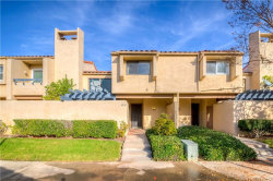Photo of 8550 Buena Tierra Place, Buena Park, CA 90621 (MLS # PW19280859)